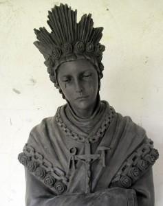 artesacra121